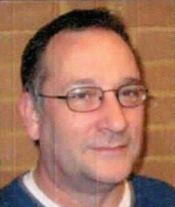 Mike Lamond