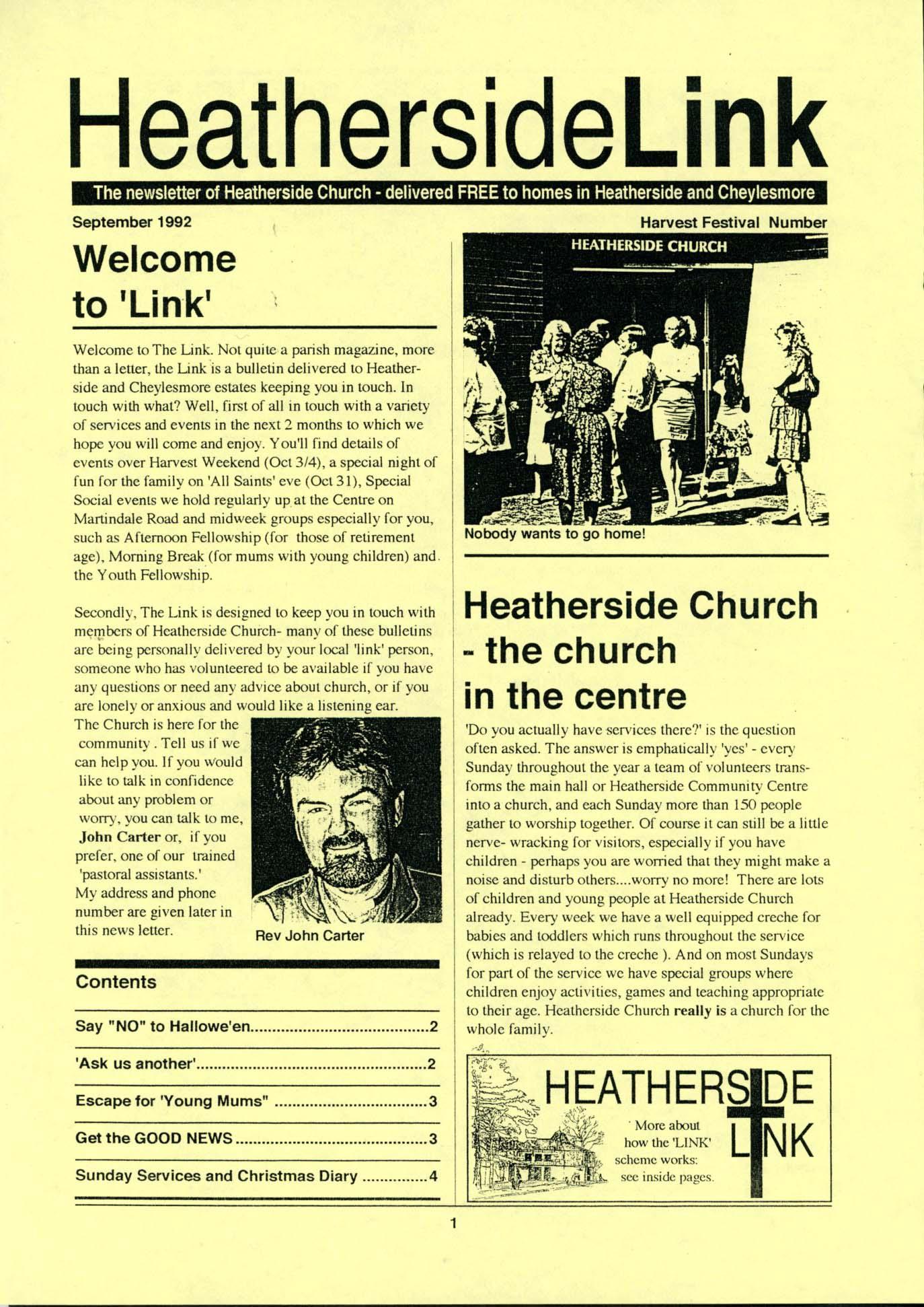 Heatherside Link 01